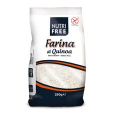 Mouka Quinoa 250 g