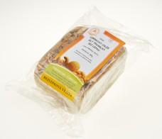 Semínkový chléb bílý trvanlivý bez lepku KB 280 g