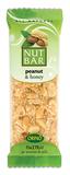 Peanut&Honey bar 45 g