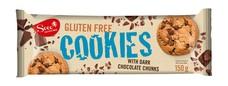 Cookies 150 g