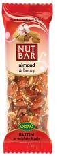 Almond&Honey bar 60 g