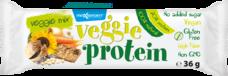 Veggie PROTEIN veggie mix 36 g