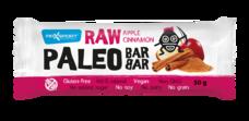 Paleo raw barbar jablko - skořice 50 g