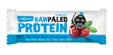 Paleo Raw protein brusinka 50 g