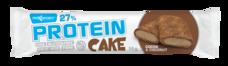 PROTEIN CAKE  čokoláda-kokos 50 g