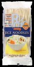 MAMA rýžové nudle široké 400 g