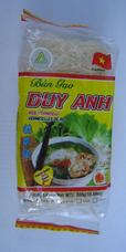 Duy Anh Rýžové nudle porcované 300 g