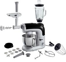 Kuchyňský robot Orava KR-404