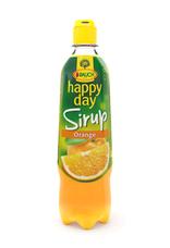 Happy Day sirup pomeranč 0,7 l