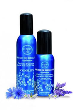 Aura parfém KONFLIKT 30 ml