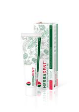 HERBADENT PARADONTOL bylinný gel na ďasná 35 g