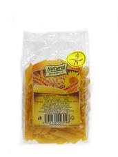 Kukuřičné těstoviny, penne rigate 250 g