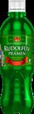 Rudolfův pramen 500 ml