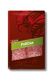 Poličan krájený 100 g