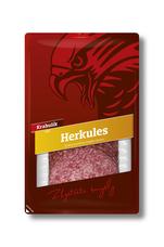 Herkules krájený 100 g