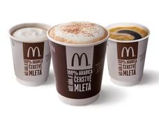 Cappuccino 200 ml
