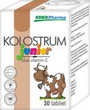 Kolostrum Junior
