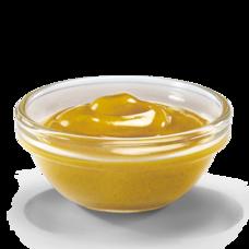 Kari omáčka 25 ml