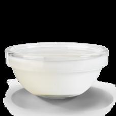 Salátová zálivka sýrová 50 ml