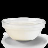 Salátová zálivka jogurtová 50 ml
