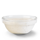 Salátová zálivka Caesar 50 ml