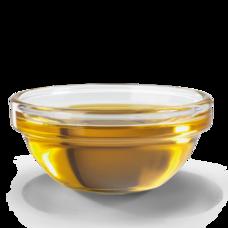 Salátová zálivka olivový olej 10 ml