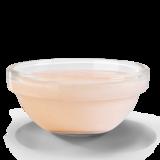 Salátová zálivka koktejlová 50 ml