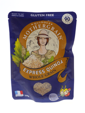Express celozrnná quinoa 250 g