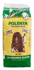 Polenta 500 g