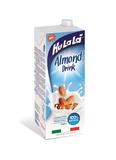 Mandlové mléko 1 000 ml