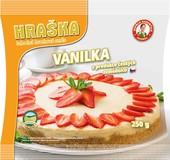 Hraška Vanilka 250 g