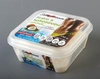 Šmakoun krém kokosový 150 g