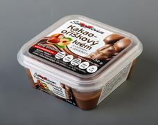 Šmakoun krém kakaooříškový 150 g