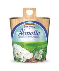 Almette tvarohový sýr 150 g