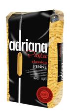 Adriana Penne 500 g