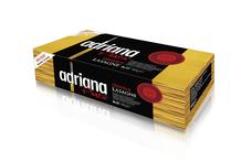 Adriana Lasagne 500 g
