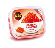 ALGINÁT BAREVNÝ - sekaný 100 g