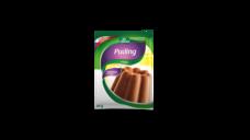 PUDING  - příchuť kakaová 38 g
