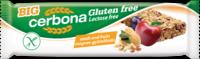 Muslirez semienka+ovocie, gluten- lactose free 35 g