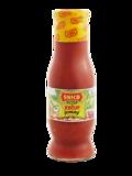 Kečup jemný 320 g
