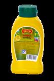 Horčica kremžská 450 g