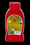 Kečup jemný 450 g