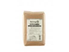Bezlepková ryžová múka hnedá 500 g