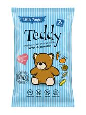 Little Angel TEDDY 30g