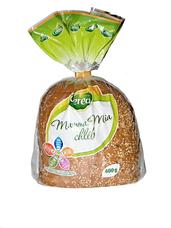 CEREA - Chléb Mamma Mia 400 g