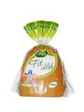 CEREA - Fit chléb 500 g