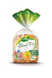 CEREA - Chléb BeneFit 200 g