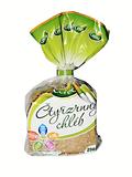 CEREA - Čtyřzrnný chléb 250 g