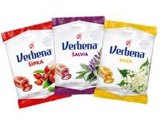 Verbena furé 60 g