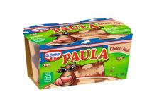 Mléčný dezert s čokoládovo-oříškovou příchutí 200 g